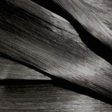 Black Silk Abaca
